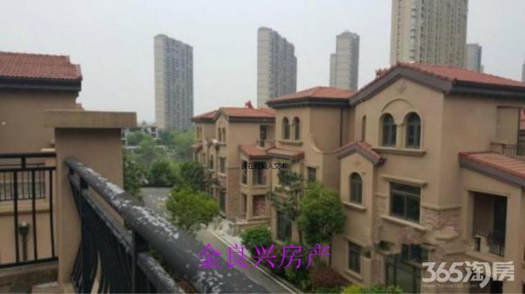 急卖 碧桂园凤凰城 凤凰岛 双拼别墅 超大院子 景观位置