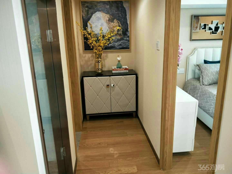 萧山新楼盘公寓。总价30万起首开150套。买到就是赚到。