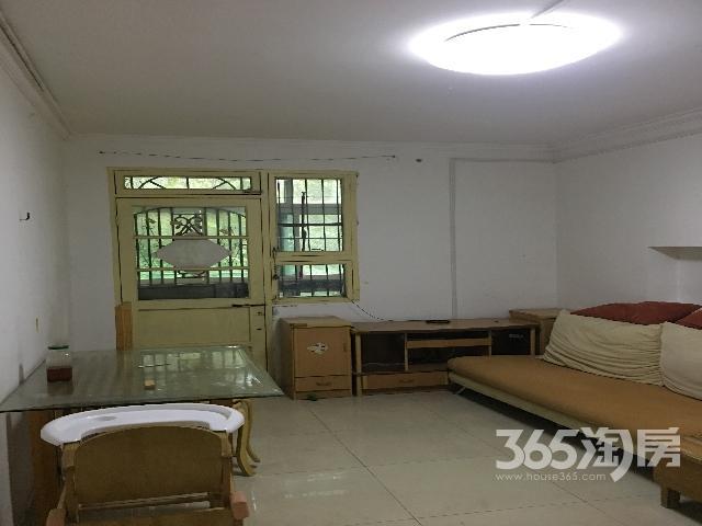 省建设厅宿舍(南门小学旁)2室1厅1卫75�O整租精装