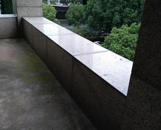 园区东环路位置绝佳,145平米整租精装
